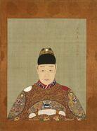 Tu Guiying