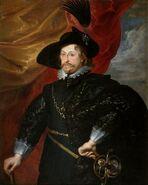 Vjenceslav XIV