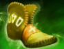 Pathfinder's Resonant Boots.png