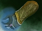 Far seers enchanted gloves.png