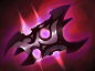 Shadow armlet.png
