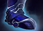 Blue dragon greaves.png