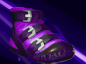 Boots of the violet guard.png