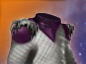 Armor of violet guard12.png