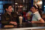 RNM 304 promo Wyatt and Rosa 2.jpg