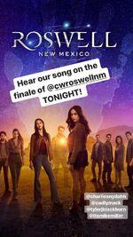 RNM 2.13 Leslie Powell Instagram