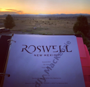 RoswellNMEpisode203RevealGoodMother