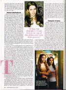 Starlog issue 283 Feb 2001 pg044