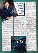 Starlog issue 280 Nov 2000 pg066