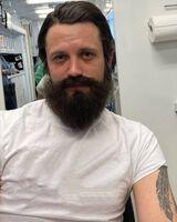 RNM 2.13 BTS Nathan Dean beard