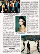 Starlog issue 281 Dec 2000 pg074