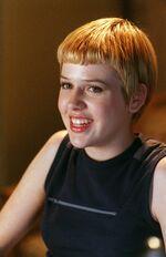 Maria DeLuca (1999)