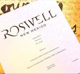 RoswellNMEpisode213Reveal MrJones