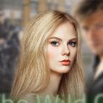 Isabel Evans (books)