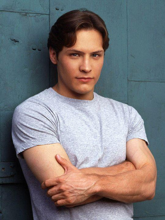 Kyle Valenti (1999)