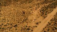 1.05 Isobel in the desert
