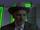 Everett Hubble