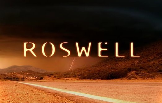 Roswell Wiki