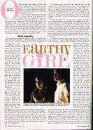 Starlog issue 283 Feb 2001 pg042