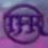 Ragnarok the Fractured Realms Wiki