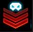 Medal Major General
