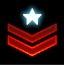 Medal Lieutenant Colonel