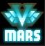 Medal Mars