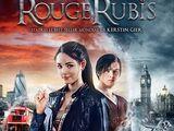 Rouge Rubis (film)