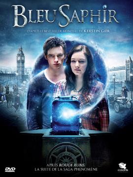 Bleu Saphir DVD.png