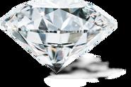 Expertise-diamant