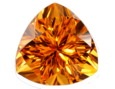 Citrine-pierre-taillee.png