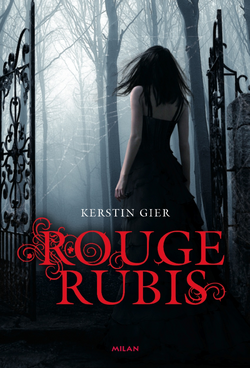 Rouge Rubis.png