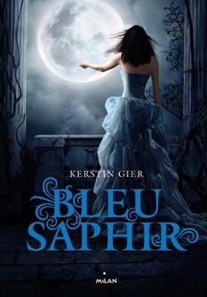 Bleu Saphir.png