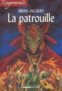 La Patrouille