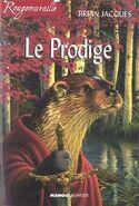 Le Prodige (livre)