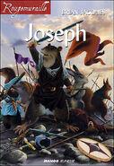 Joseph (livre)