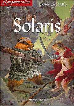 Solaris (grand format)