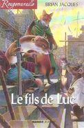 Le Fils de Luc