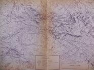 A52 - Auriol - Saint-Maximin - Plan de situation 2