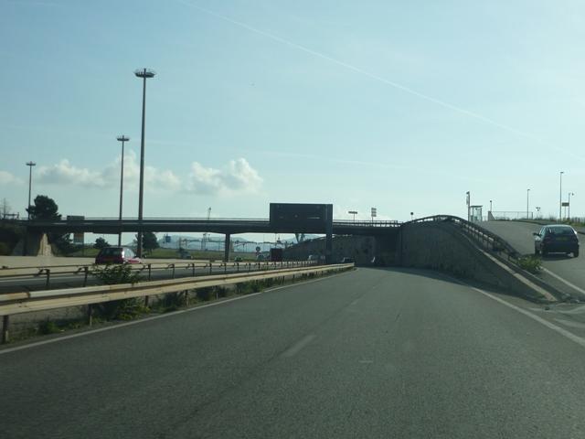 Route départementale française D5 (13)