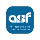 Logo ASF Privatisation