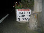 RN749 2