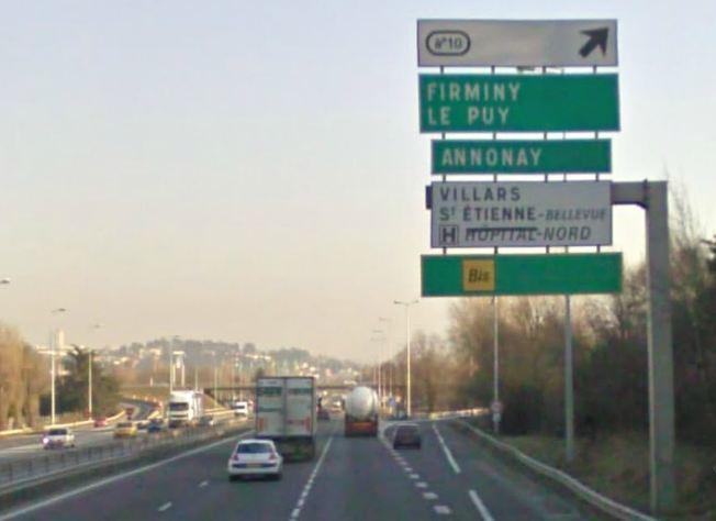 Itinéraire Bis (Montpellier)