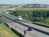 Autoroute française A16