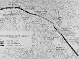 Voie Georges Pompidou (75)