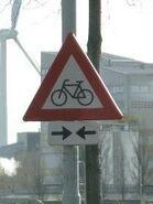 A21 Pays-Bas