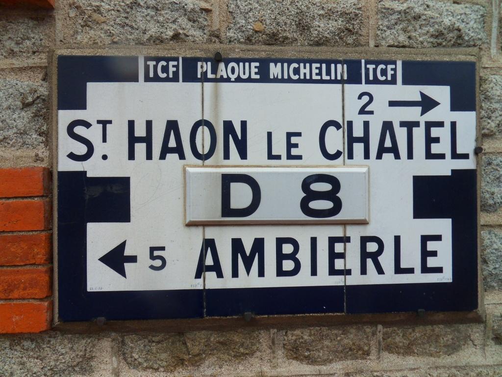 Route départementale française D8 (42)
