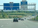 Autoroute française A11