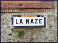 95 Valmondois La Naze Gc4