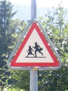 A13a Suisse